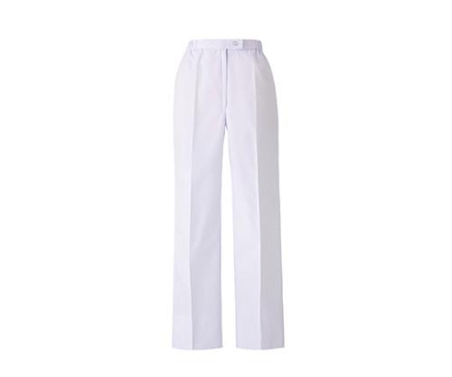 女子パンツ AN2601