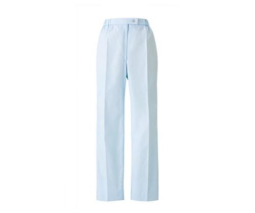 女子パンツ AN2602