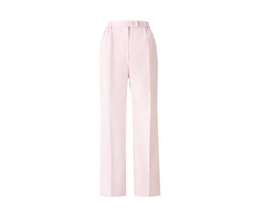 女子パンツ AN2603