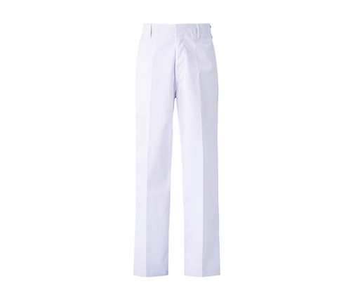 [取扱停止]男子パンツ(股下フリー) DZ1501  ウエスト91cm