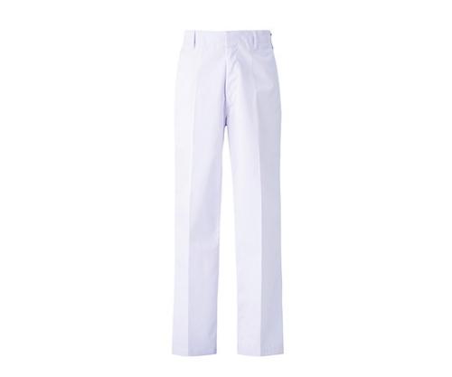 [取扱停止]男子パンツ(股下フリー) ウエスト111cm DZ1501