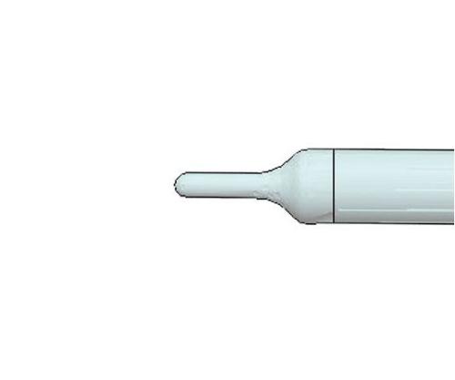 ペン先 1.5B型 T21-B15