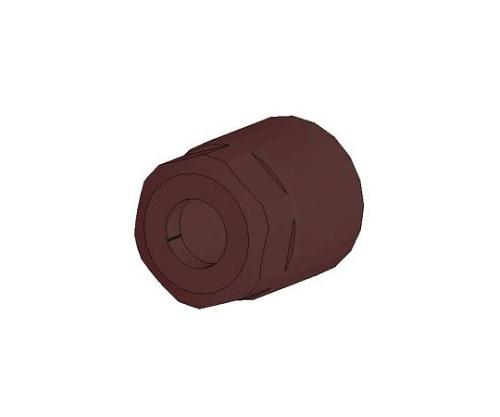 ハッコー900用 袋ナット 900S-006