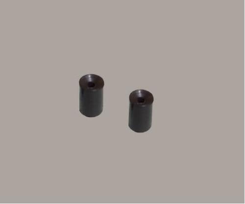 パッド 3.0mm 5個入 A1520