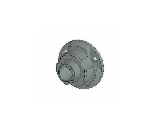 アダプター B2563