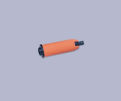 スリーブ組品・橙ロック式・抗菌 B3217