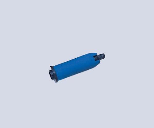 スリーブ組品・青ロック式・抗菌 B3218