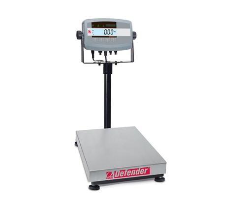 デジタル台はかり D5000シリーズ(標準タイプ)