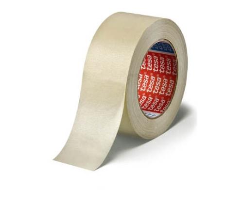 耐熱用マスキングテープ