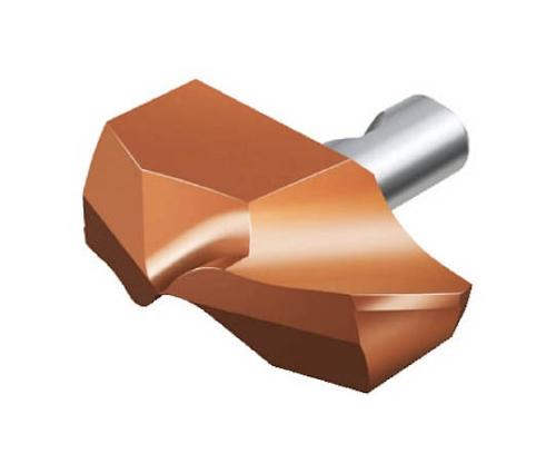 コロドリル870 刃先交換式ドリル 870208020PM