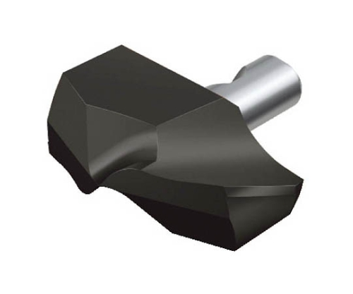 コロドリル870 ヘッド交換式ドリル 870220022MM