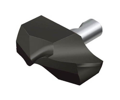 コロドリル870 ヘッド交換式ドリル 870250025MM