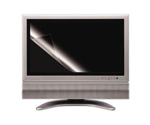 [取扱停止]液晶TV専用保護フィルムSONY 26Wインチ用 AVDTVF26WSO