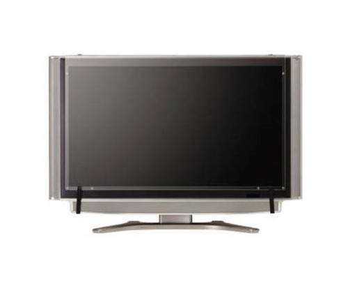 [取扱停止]液晶テレビ保護フィルター 吊り下げタイプ 42W AVDTVTF42W