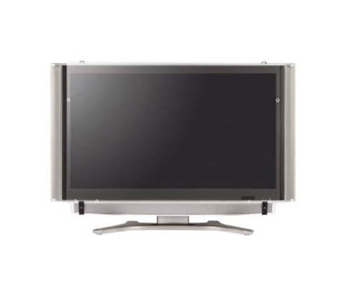 [取扱停止]液晶テレビ保護フィルター 吊り下げタイプ 反射低減タイプ 37W AVDTVTFN37W