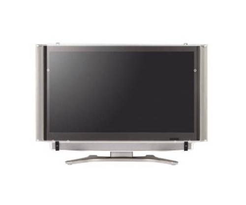 [取扱停止]液晶テレビ保護フィルター 吊り下げタイプ 反射低減タイプ 40W AVDTVTFN40W
