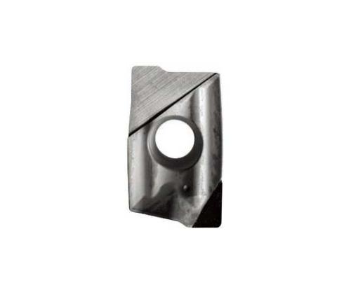 ミーリング用チップ ダイヤモンド KPD001