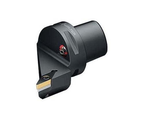 ISO ツールホルダー C3SVJBL2204011