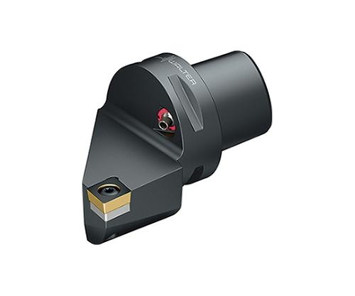 ISO ツールホルダー C4SCLCR2705012
