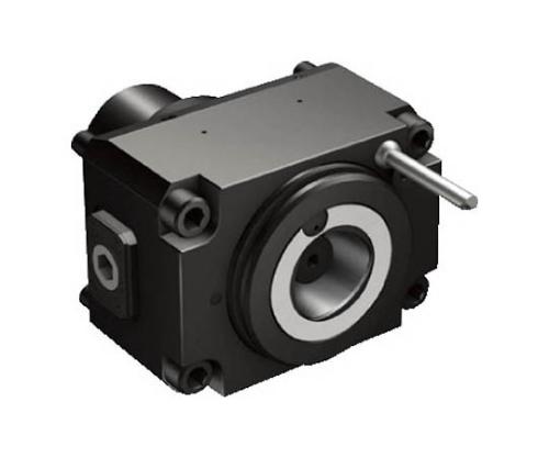コロマントキャプト 機械対応型回転工具ホルダ C5DNEMZ50VI
