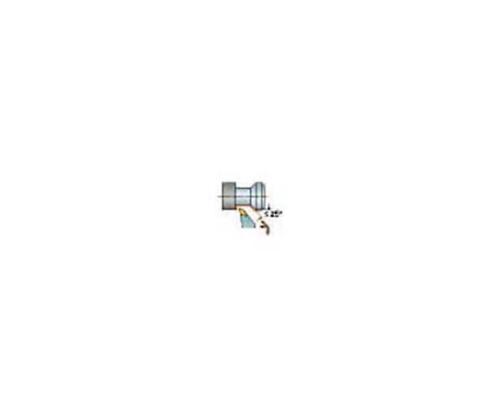 コロマントキャプト コロターンRC用カッティングヘッド C5DVJNL3506516