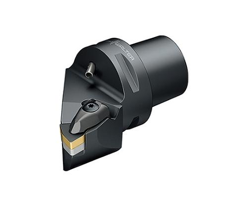 ISO ツールホルダー C5DWLNL3506006