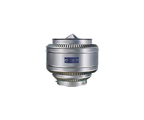 ルーフファン 危険物倉庫用自然換気 SD-150