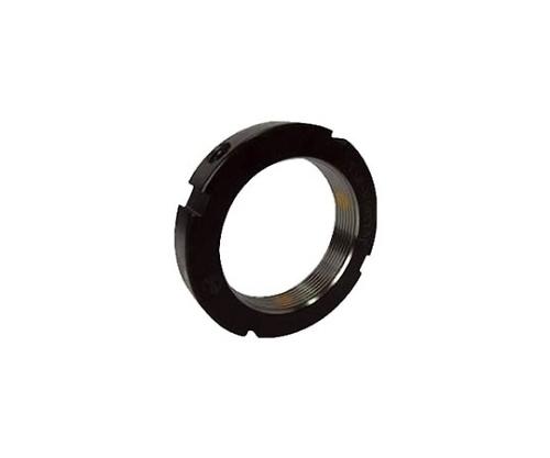 ロックナット EPT 直角度0.002 M100×2