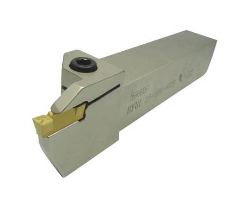 W HF端溝/ホルダ HFHL25306T15