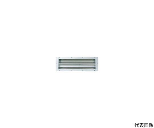 ステンレス製堀込メガ取手(100ー012ー305) HH-M400