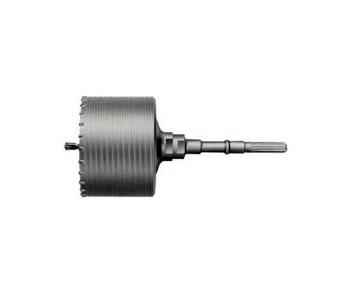 [取扱停止]テクノ ヒューム管用コアHPCタイプ スプライン軸 HPC120