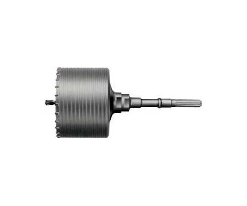 [取扱停止]テクノ ヒューム管用コアHPCタイプ スプライン軸 HPC200
