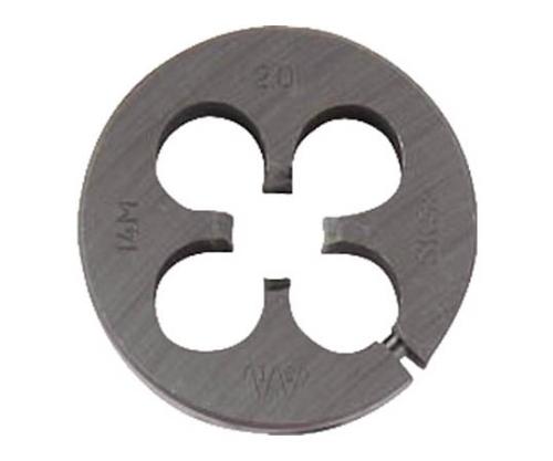 ダイス 63mmφ M22×1.5 等