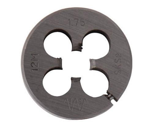 ガスダイス 38mmφ PF3/8 等