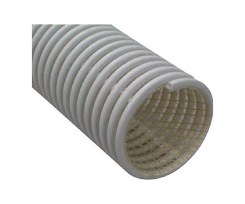 カナライン KA-NSF 食品用 25径 5m 等