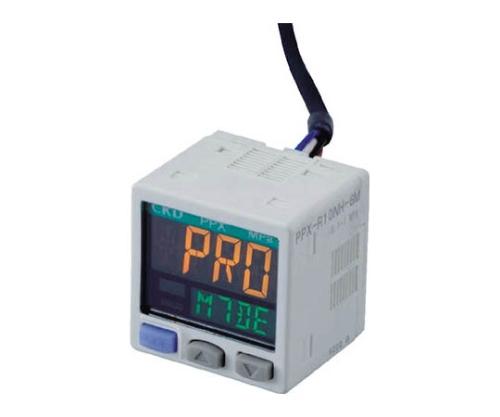 デジタル圧力センサ
