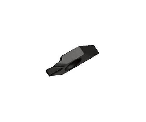 旋削用チップ KPD001 ダイヤモンド TKF16L250AS