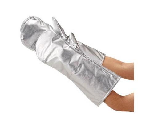 遮熱・耐熱手袋 ミトン