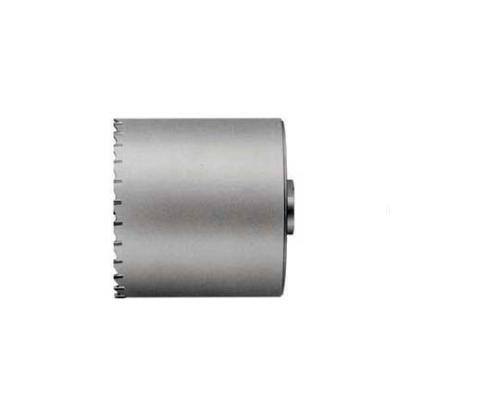 テクノ 塩ビ管用コアVPCタイプ ボディ