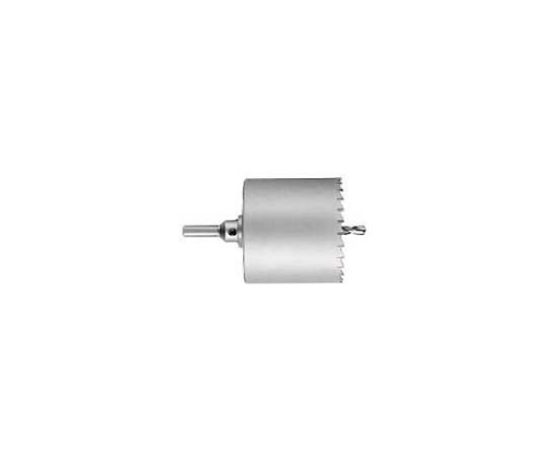 テクノ 塩ビ管用コアVPCタイプ ストレート軸・SDS-plus軸
