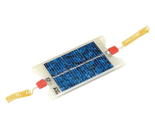 [取扱停止]光電池(太陽電池)24個 8367