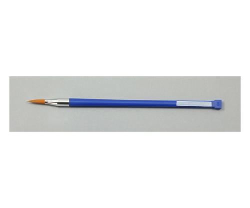 アクワ水彩ナイロン筆