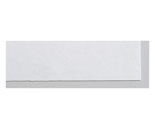 画用紙 8切(#200 100枚) 11254