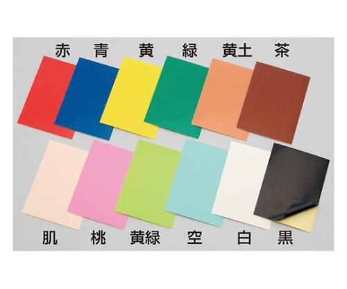 クリアタックモザイク12色セット 13231
