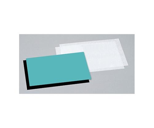 [取扱停止]簡単多色版画セット(標準カラー版画ベニヤ)8切 20345