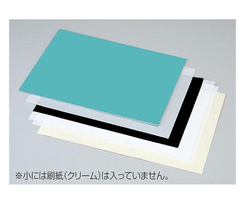 [取扱停止]木版画基本セット(標準カラー版画ベニヤ)小 20347