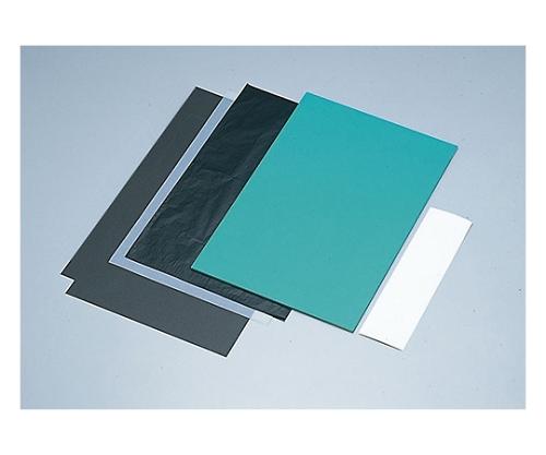 [取扱停止]一版多色木版画セット(標準カラー版画ベニヤ)8切