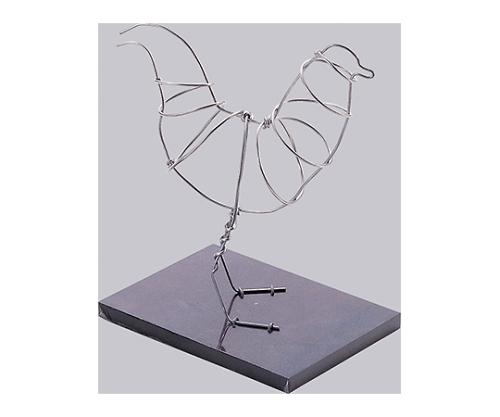 [取扱停止]彫塑用造形芯