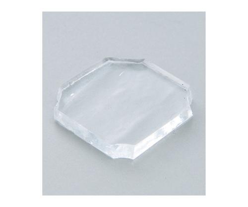 [取扱停止]モレッティガラス mG-10 37641