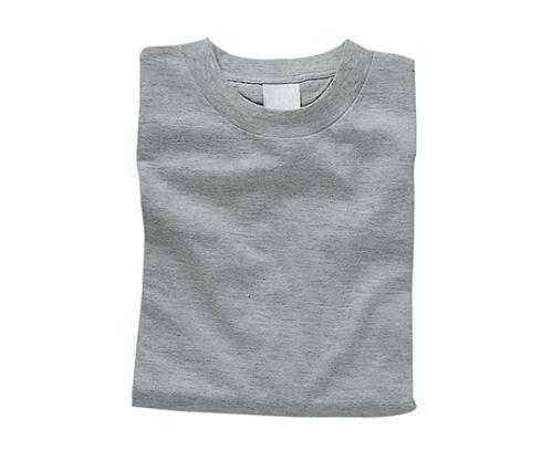 カラーTシャツ